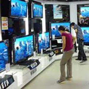 Магазины электроники Лебяжьего