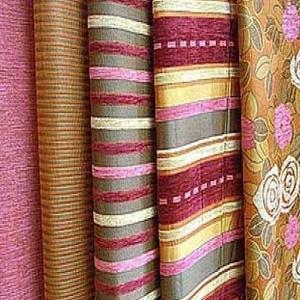 Магазины ткани Лебяжьего