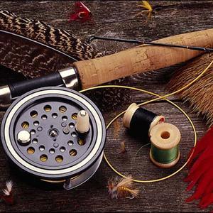 Охотничьи и рыболовные магазины Лебяжьего