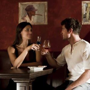 Рестораны, кафе, бары Лебяжьего