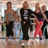 Школы танцев в Лебяжьем