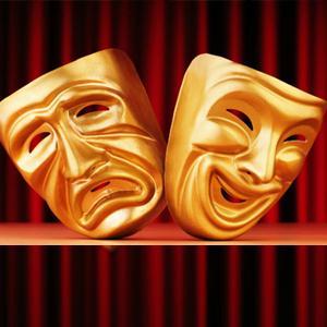 Театры Лебяжьего